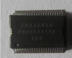 28032415 automobile engine power driver IC auto chip